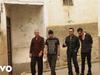 U2 - Magnificent (Alternate Version)
