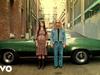 Bryan Adams - Joe And Mary