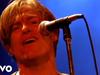 Bryan Adams - Summer of 69 (Live At Wembley 1996)