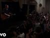Bryan Adams - Run To You (Live at Bush Hall)