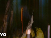 Sharleen Spiteri - Stop, I Don't Love You Anymore