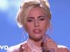 Lady Gaga - Million Reasons (Live At Royal Variety Performance)