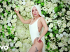 Lady Gaga - G.U.Y. (An ARTPOP Film) (Broadcast Edit)
