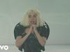 Lady Gaga - Applause (Presents)