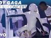 Lady Gaga - ARTPOP (Presents)