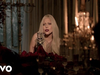 Lady Gaga - The Edge of Glory (Live from A Very Gaga Thanksgiving)