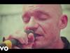 Gaëtan Roussel - La Simplicité « Live session »