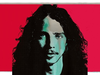 """Chris Cornell - """"Nothing Compares 2 U"""" (Live at Sirius XM)"""