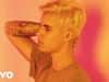 Justin Bieber - Company