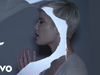 Justin Bieber - The Feeling (PURPOSE : The Movement) (feat. Halsey)