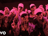 Justin Bieber - No Sense (PURPOSE: The Movement) (feat. Travi$ Scott)
