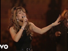 Mariah Carey - Santa Claus Is Comin' to Town (Live at St. John The Divine)