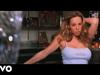 Mariah Carey - Crybaby (Video) (feat. Snoop Dogg)
