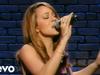 Mariah Carey - I Still Believe (from Around the World)