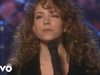 Mariah Carey - If It's Over (From MTV Unplugged +3)