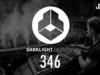Fedde Le Grand - Darklight Sessions 346