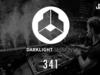 Fedde Le Grand - Darklight Sessions 341