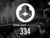 Fedde Le Grand - Darklight Sessions 334