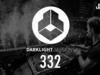 Fedde Le Grand - Darklight Sessions 332