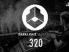 Fedde Le Grand - Darklight Sessions 320