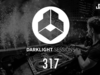 Fedde Le Grand - Darklight Sessions 317