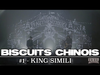 TÉTÉ - #BiscuitChinois - Ep. 1 - « King Simili vs #Fauthentique »