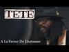 TÉTÉ - Gibson Sessions - « A La Faveur De L'Automne »