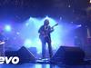 Soundgarden - Worse Dreams