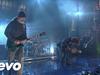 Soundgarden - Incessant Mace