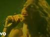 Soundgarden - Loud Love