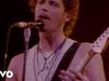 Soundgarden - My Wave (Remastered Audio)