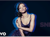 Rihanna - Stay (Live on SNL) (feat. Mikky Ekko)