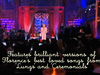Florence + The Machine - MTV Unplugged - OUT NOW
