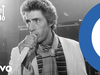 The Who - You Better You Bet (Promo Video)