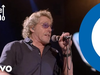 The Who - Pinball Wizard - Live In Hyde Park, London / 2015