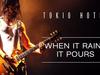 Tokio Hotel - When It Rains It Pours