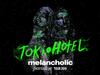 Tokio Hotel - Melancholic Paradise Tour 2019