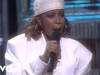 Mary J. Blige - You Remind Me