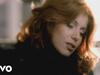 Isabelle Boulay - Un jour ou l'autre