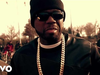 50 Cent - Chase The Paper (feat. Prodigy, Kidd Kidd, Styles P)