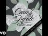 Cœur De Pirate - Oublie-Moi (Felix Cartal remix)