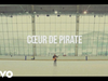 Coeur de Pirate - Dead Flowers