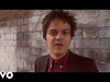 Jamie Cullum - Edge Of Something