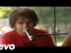Jamie Cullum - Twentysomething (Live at V Festival, 2004)
