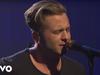 OneRepublic - Truth To Power (Live On Late Night With Seth Meyers/2017)