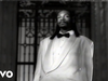 Snoop Dogg - Doggfather (feat. Charlie Wilson)