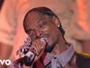 Snoop Dogg - My Medicine (Live at the Avalon)