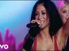 The Pussycat Dolls - Beep (Live on CD Live)