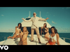 Pitbull - Jungle (feat. E-40, Abraham Mateo)