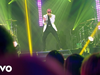 Pitbull - The Anthem (Live on the Honda Stage at the iHeartRadio Theater LA)